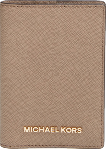 Michael Kors Passport Case